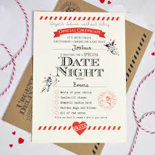 date night invitation template 28 images of date night printable certificate template infovia net