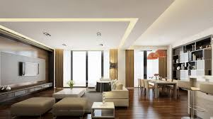 Living Room And Dining Room Design Layout Ideas For L Shaped Living Room Gucobacom