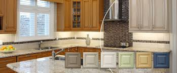 cabinet refacing. Plain Refacing The Smart Solution For Cabinet Refacing In A