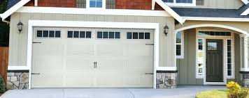 aaa garage door repair issaquah fluidelectric