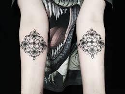 Henna Hip Designs 150 Best Henna Tattoo Ideas Mehendi Designs 2019