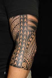 татуировки с узорами маори искусство татуировки татуировки фото