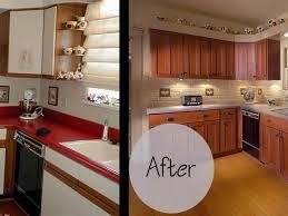cabinet refinishing diy refinishing kitchen cabinets loweu0027s