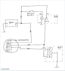 denso racing alternator wiring diagram wiring library denso racing alternator wiring diagram