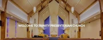 Christ Of Light Church Cherry Hill Nj Trinity Presbyterian Church Cherry Hill Nj