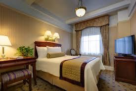 New York City Bedroom Wellington Hotel New York City Hotel Midtown Manhattan New York