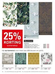 Karwei Folder 2052019 2652019 Uw Foldernl
