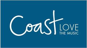 Kuvahaun tulos haulle coast 1359 logo