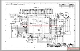 audi wiring diagrams pdf audi wiring diagrams