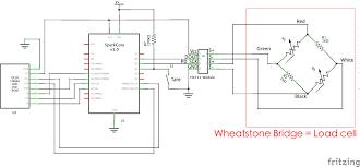 arduino uno with strain gauge wiring diagram gooddy org arduino uno pin diagram explanation at Arduino Uno Wiring Diagram