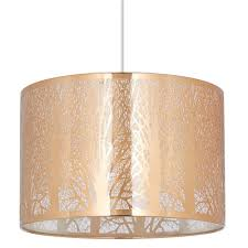 copper pendant lighting. Mason Pendant Light Shade Copper Lighting D