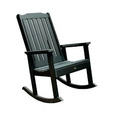 Outdoor Wooden Rocking Chair Porch Rocking Chair Plans Rocking