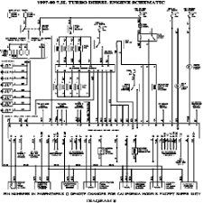 ford f wire diagram wirdig 1999 ford 7 3 wiring diagram 1999 wiring examples and instructions