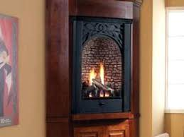gas fireplace brands fireplaces insert manufacturer ratings gas fireplace brands fireplaces insert