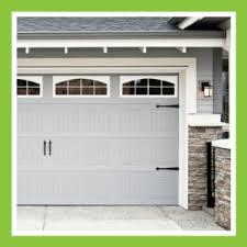 Image Mosaic Garage Door Styles With Windows Your Garage Door Guys 25 Beautiful Garage Door Styles With Windows Your Garage Door Guys