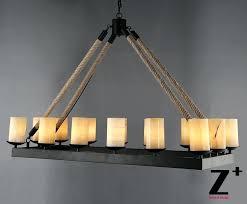 modern vintage crystal chandelier lighting rustic candle chandeliers pendant hanging