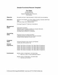 Resume Meaning Awesome 9223 Exquisite Parse Resume Meaning Examples Regarding 24 Cv Lovely