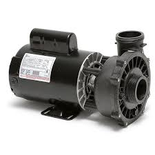 spa pump waterway executive 56 frame 3hp dual speed spa pump 3721221 1d
