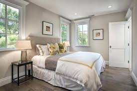 Neutral Paint Colours For Bedroom An Entire Palette Of Bedroom Color  Bedroom Color Best Neutral With Best Neutral Paint Colors For Bedroom