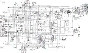 bmw e90 wiring diagram wiring diagram options wiring diagram bmw e90 my wiring diagram bmw e90 battery wiring diagram bmw e90 wiring diagram