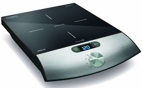 Hybrid Induction Cooktop The Principal Difference Between Ceramic And Induction Cooktops Is