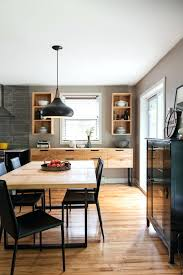 over dining table lighting. Pendant Light Dining Room Beautiful Gallery Us Lamps For Table . Over Lighting I