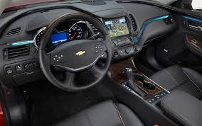 2015 chevy impala interior at night. Exellent Night MM FullReview 2014 Chevrolet Impala 2LT  ClubLexus Lexus Forum  Discussion Intended 2015 Chevy Interior At Night A