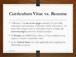 Resume Or Curriculum Vitae Best Of 2017 Stylish Professional Cv