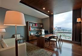 executive office decorations. modern executive office design decorating ideas for men special basement decorations u