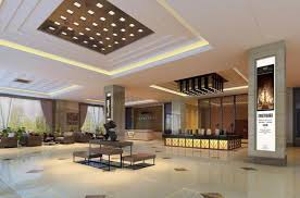 Small Picture Hotel Interior Design pdf and When You Learn About Hotels Your