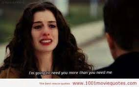 Best Love Movie Quotes Mesmerizing Quotes About Love Good Movie Quotes About Funny