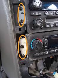 removing dashboard and replacing evaporator chevy trailblazer 40 jpg views 8488 size 70 0 kb