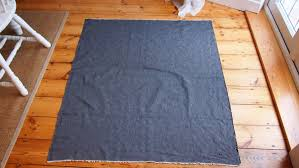 Japanese Apron Pattern Magnificent A Japanese Style Apron Tutorial The Hearty Home