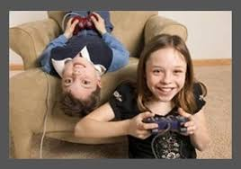 should children play violent video games org should children play violent video games