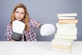 Image result for professional female content writer HD images