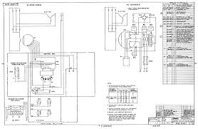 generator exciter wiring diagram fresh kirloskar alternator wiring alternator exciter wiring diagram generator exciter wiring diagram fresh kirloskar alternator wiring diagram & generator wiring diagram