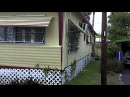 mobile homes for sale melbourne fl double wide uber home decor