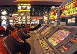 Image result for Online Lottery