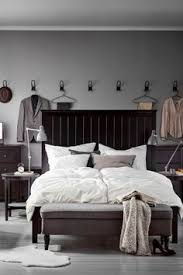 ikea black furniture. Wonderful Furniture The IKEA UNDREDAL Bed Frame Is A Beautiful Addition To Any Bedroom  And  Has Adjustable Inside Ikea Black Furniture