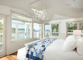 Small Picture Transitional Coastal Home Home Bunch Interior Design Ideas