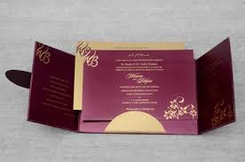 aamrapali card centre, wedding invitation card in mumbai weddingz Wedding Cards Mumbai Gaiwadi Wedding Cards Mumbai Gaiwadi #25 prabhat wedding cards gaiwadi mumbai