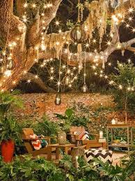 Designer Garden Lights Best 48 Weird And Wonderful Features You'll Wish You Had In Your Garden