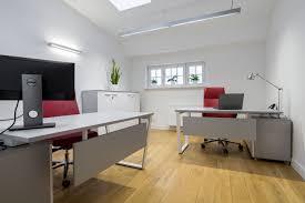 pinterest office desk. Gallery Of Two Person Desk Design Ideas For Your Home Office Pinterest Regular Prodigous 10