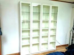 ikea billy doors white bookcase with doors billy doors discontinued white billy bookcase with doors white