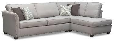 Living Room Furniture Packages Living Room Furniture Value City Furniture