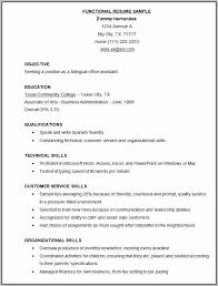 Latest Resume Format Free Download 2014 Resume Resume Examples