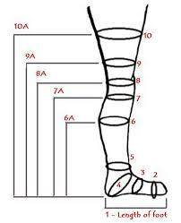 Custom Boots Net Miguel Jones Bootmaker