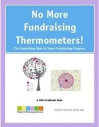 Fundraising Progress Chart 11 Best Fundraising Trackers Images Fundraising Goal