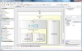 Download 3cx Call Flow Designer Update Of 3cx Voice Application Designer