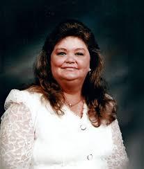Margie Ratliff Service Details - Honaker, Virginia | Honaker ...